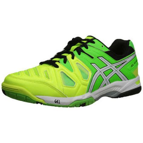 best tennis shoes for with flat best tennis shoes for flat top 8 in 2017