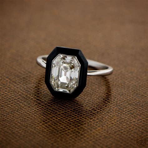 take our jewelry quiz online test your knowledge