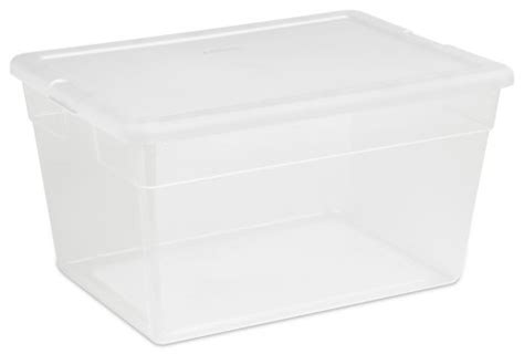 sterilite wreath storage containers sterilite clear plastic storage bins drawers stackable