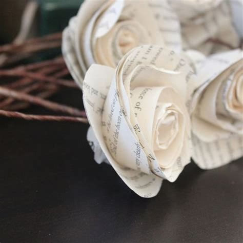 650 best images about Literary Wedding on Pinterest   How