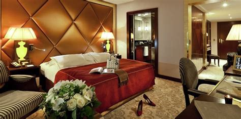 beautiful hotel room design hotel rooms with private paris most beautiful city in the world with most