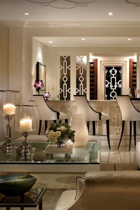 interior design of luxury homes luxury home interior luxurydotcom via houzz via