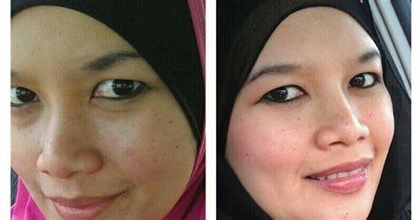 by mommy haziq tati skincare buat kulit muka saya jadi they call me mommy entry skincare terbaik jawapan