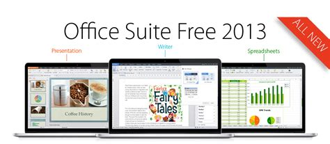 officesuite free for china for kingsoft office for linux