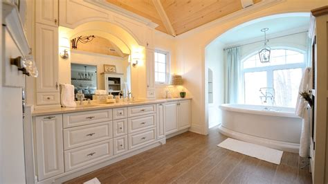 country style bathroom designs country style bathroom design ateliers jacob calgary
