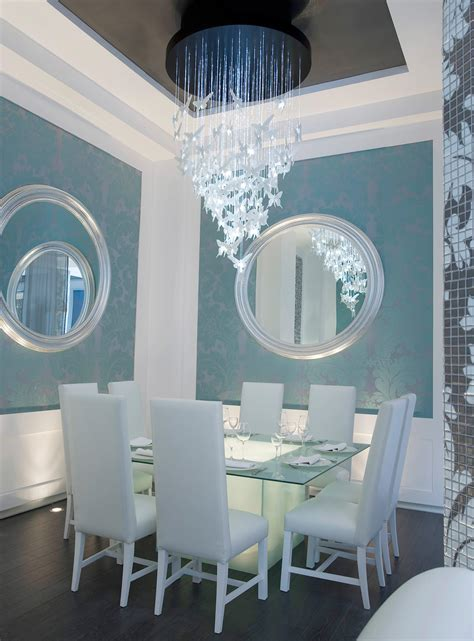 aqua dining room niagara chandelier general lighting from lladr 243 architonic