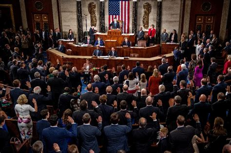 The House Of Representatives Has How Many Voting Members by Us Congress Approves Step For Repealing Obamacare