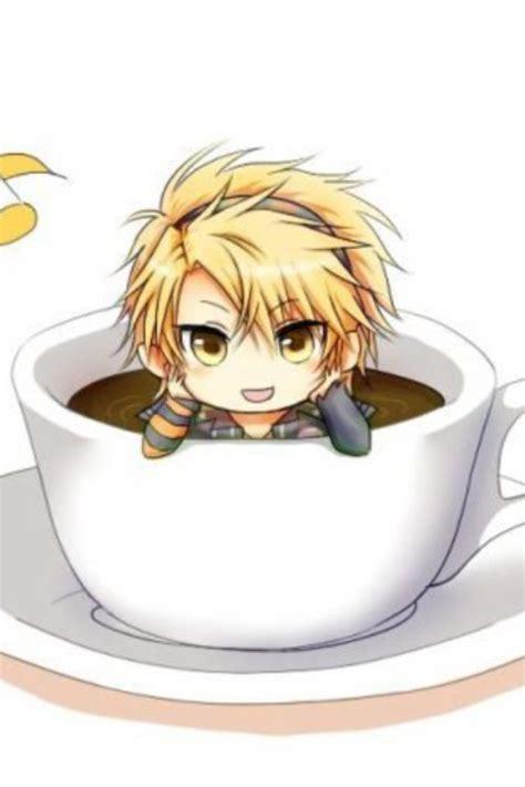 164 best chibi images on anime