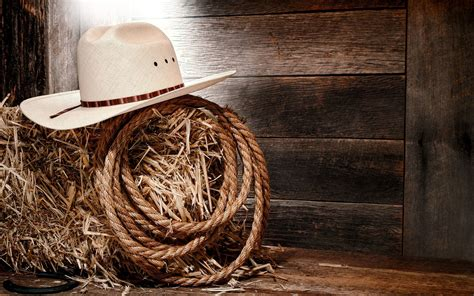 country backgrounds country wallpaper 183 free hd wallpapers for
