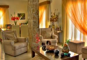 Decorate New Home Top 10 Home Decoration Ideas That Promise Results
