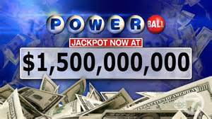 powerball home lottery abc13