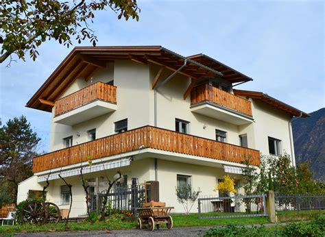 Appartamenti Alto Adige Vacanze by Appartamenti A Terlano H 246 Llerhof Vacanze In Alto Adige