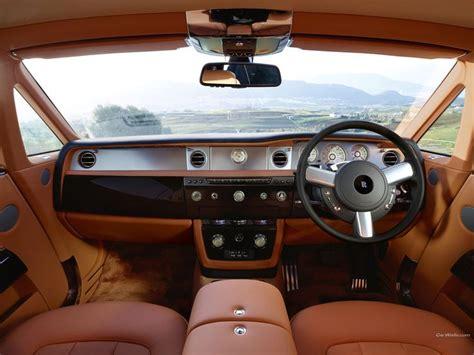 phantom coupe interior 25 best ideas about rolls royce phantom interior on