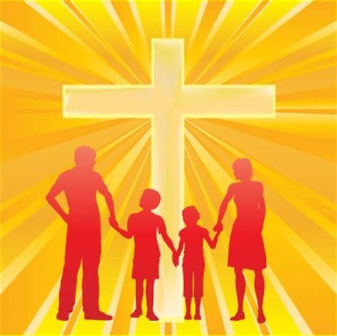 imagenes de la familia en cristo la iglesia est 225 constituida por familias card danielou rel