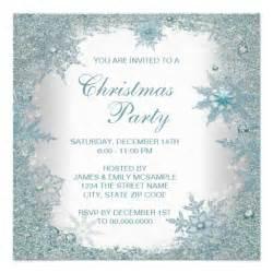 winter invitations templates snowflake invitation templates search results calendar