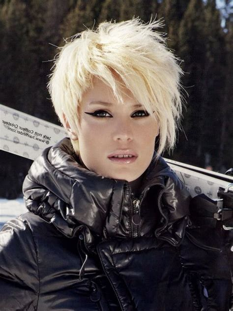 edgy haircuts dc short edgy hairstyles for women 2015 www pixshark com
