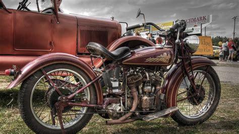 Indien Motorrad by Indian Motorcycle Wallpapers Wallpaper Cave