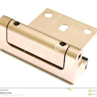 I Changed The Locks On My Front Door Splendiferous Change Front Door Locks Front Door Locks How To Change Combination On Lock Combo