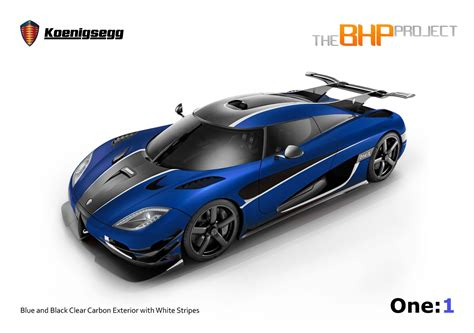 car koenigsegg price bhp project releases renderings of koenigsegg automotive