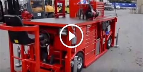 worlds ultimate toolbox