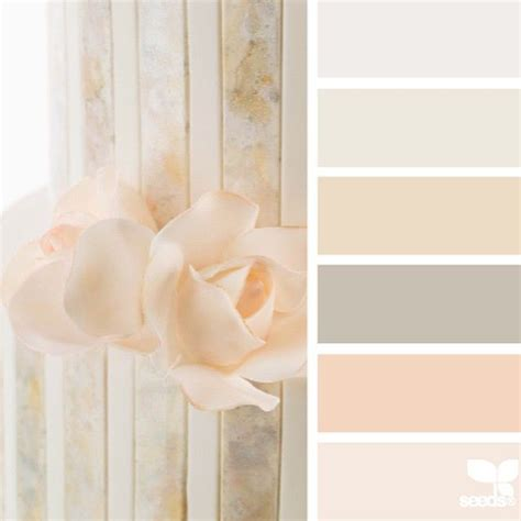best 25 taupe color palettes ideas on taupe rooms neutral kitchen paint