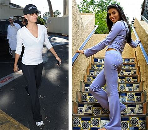 Longoria Diet And Workout by How Longoria Get For Desperate