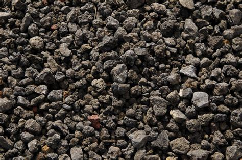 lava rock landscaping superb black lava rock for landscaping 14 black lava rock