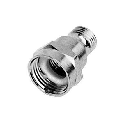 t s brass 059a garden hose adapter etundra