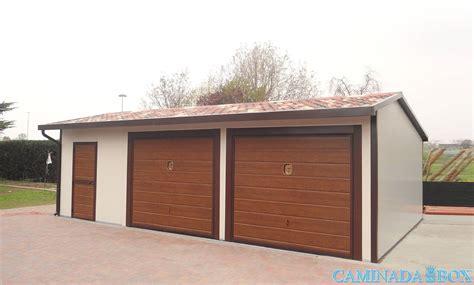 box auto prezzi garage prefabbricati prezzi samenquran