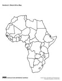 africa map empty best photos of map blank blank africa map blank africa map with countries and blank