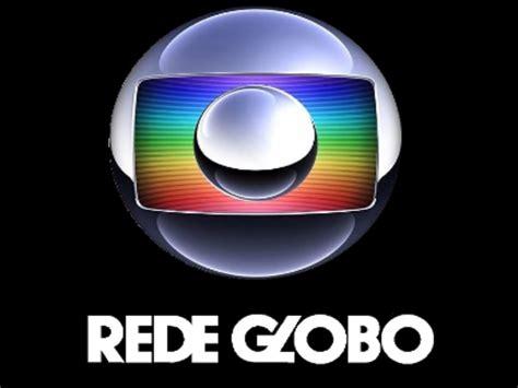 tv globo nordeste gratis comlapelicula