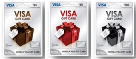 How To Activate A Vanilla Gift Card Online - vanilla visa card activationdownload free software programs online filesyes