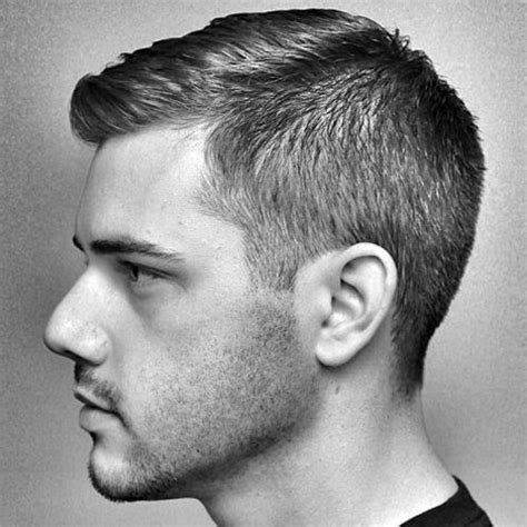 how to cut comb over hair men s 2016 hair barbe trends