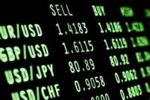 bid ask significato prezzo denaro lettera significato definizione