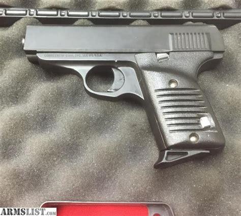 Cobra 380 Auto Pistol by Armslist For Sale Cobra Fs380 380 Auto Pistol W 1