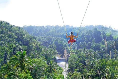 Swing Bali by 25 Best Ideas About Ubud Bali On Ubud Bali