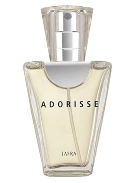 Jafra Jande Eau De Toilettes jafra adorisse perfumes colognes parfums scents resource guide the perfume