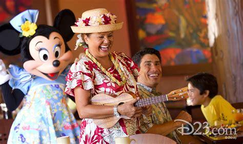 ukulele lessons at aulani 5 reasons you can t miss aloha aulani d23