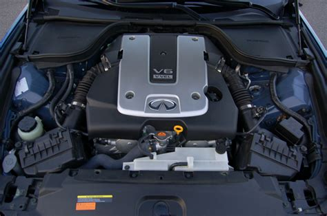 batucars 2009 infiniti g37 sedan engine 2009 infiniti g37 coupe journey sport review test drive