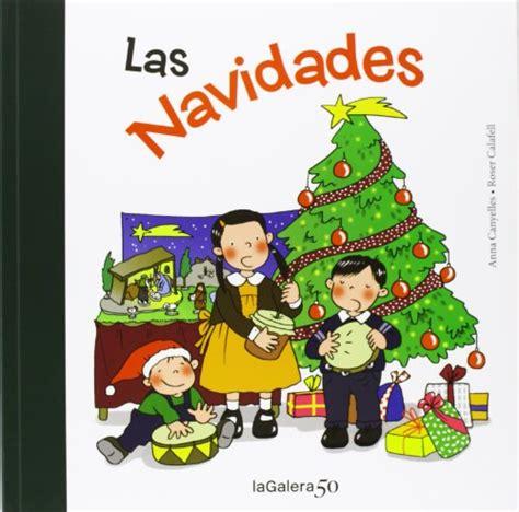 las navidades 8424645650 las navidades tradiciones compras belenes