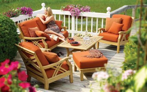 watsons fireplace patio timonium maryland gloster