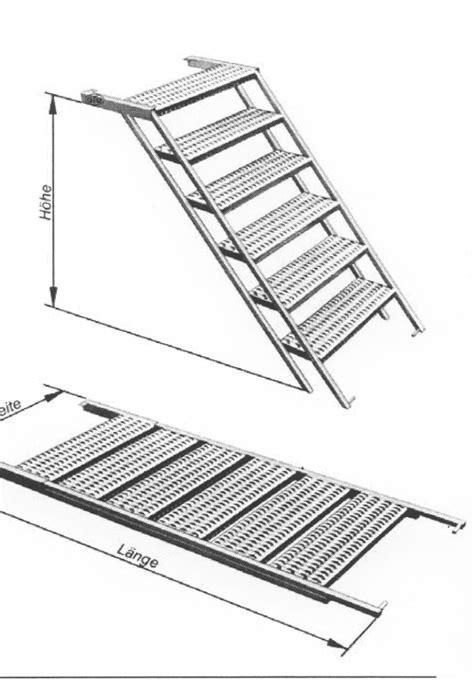 lkw gardinen richtig aufhangen treppenstufen selber machen treppenstufen au en selber