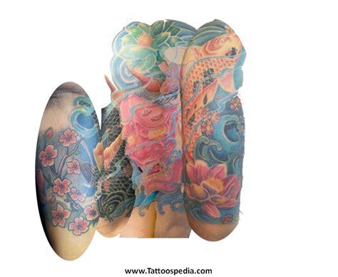 dragon tattoo wrapped around arm dragon arm wrap tattoo www imgkid com the image kid