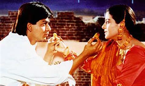biography of movie ddlj karva chauth why can t it be a day to celebrate love