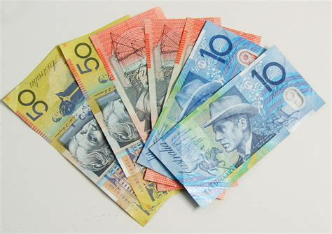 currency converter uk to aus why do non farm payrolls benefit the australian new