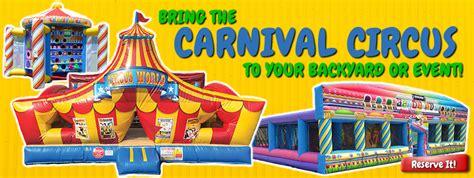 bounce house rental dallas birthday party train rental dallas