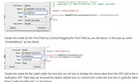 command pattern web api 28 beginner tutorials for modern api web development