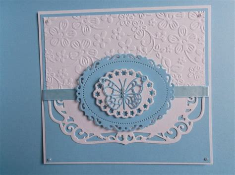 Handmade Card Toppers - 78 best images about handmade cards toppers by pat on