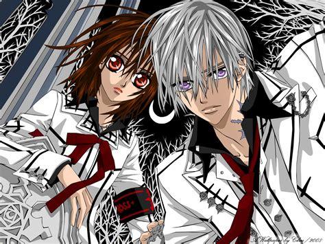 imagenes del anime vire knight anime iris vire knight todos imagenes