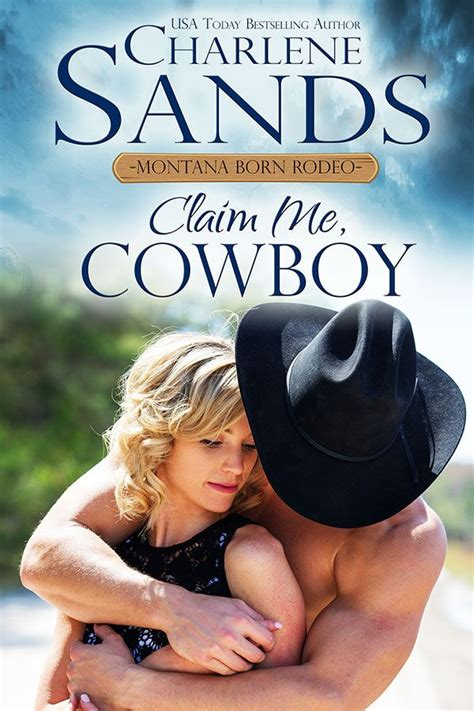 married to claim the rancher s heir books charlene sands free harlequin read secret